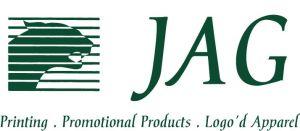 Jag 1989 logo