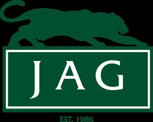 Jag 2006 logo