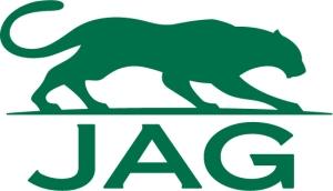Jag_logo-2012