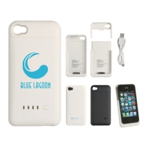 phone charging case