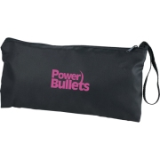 beach towel clips_pouch