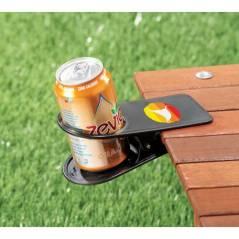 drink clip