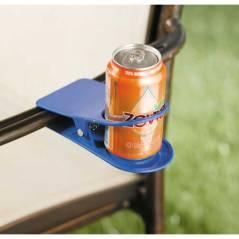 drink clip2
