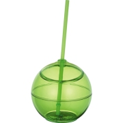 fiesta ball green
