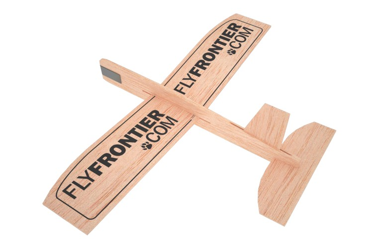 Product Spotlight Balsa Wood Gliders Jag Forms
