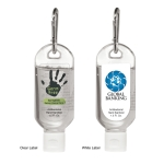 hand sanitizer4