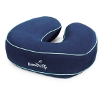 travel pillow2