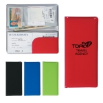 travel wallet1