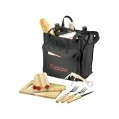 picnic set1