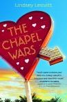 High rez the chapel wars