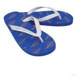 flip flops4