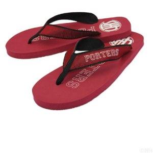 flip flops6