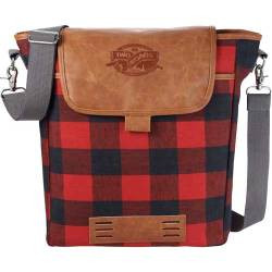 field and co tablet tote