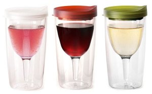 wine sippy tumbler