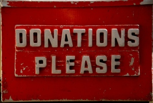 donations-please-for-blog