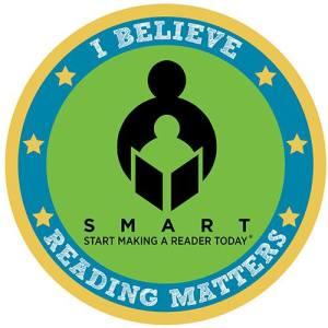 smart reading matters