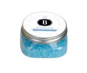 essential oils bath salts2