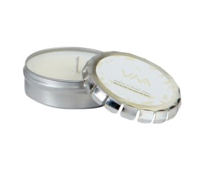 essential oils candle2