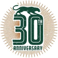 30th-avatar