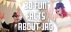 30th_fun-facts