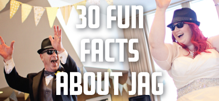 30th_fun-facts