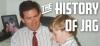 30th_history-of-jag