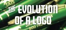 30th_logo-evolution