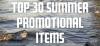 30th_summer-promo