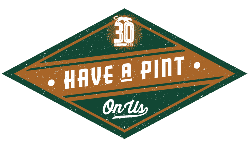 30th-have-a-pint